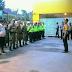 Kapolsek Sunggal Dampingi Kabag Ops Saat Gelar Operasi Asmara Subuh