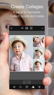 PicsArt Photo Studio v10.4.0 Pro APK is Here !