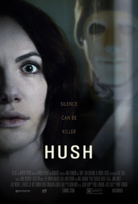 Hush_movie_review