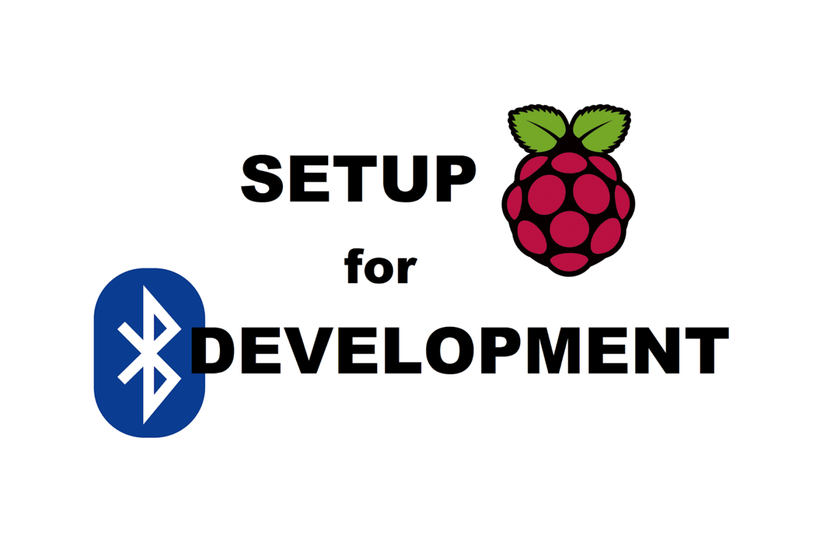 The 5 Minute Guide to Setup a Raspberry Pi for Bluetooth