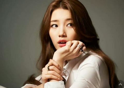 10 Artis Korea Paling Cantik