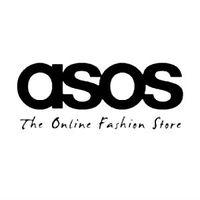 Asos, the online fashion store