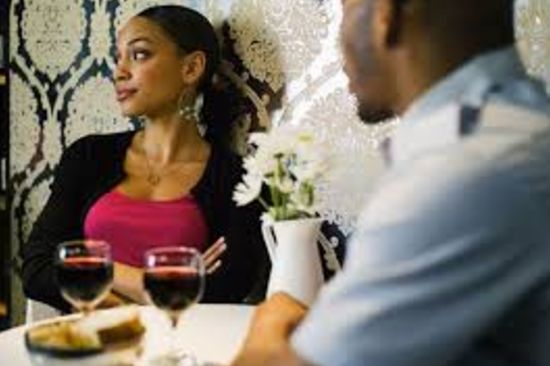 5 Things All Single Ladies Want Men To Know