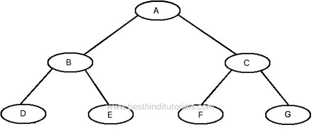 Complete-binary-tree-in-Hindi