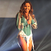 "Lindita befason ne ""Eurovision in Concert"" - Video"