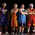 VBA 2017 - Giải bóng rổ chuyên nghiệp Việt Nam trực tiếp trên VTVcab