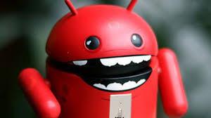 Cara Mudah Menghindari Virus / Malware Di Android
