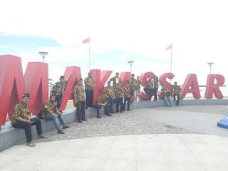 AMPG Jawa Barat Dukung Dedi Mulyadi Jadi Calon Gubernur