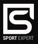 sportexpert обзор