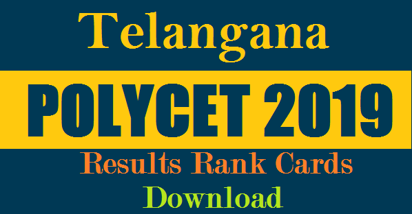 TS Polycet Results, Rank cards 2019 Download TS Polycet Results 2019 – Telangana SBTET Exam Results -TS CEEP Rank Cards @ Manabadi.com | TS POLYCET Result 2019 (Declared)- Download Rank Card Now | TS POLYCET 2019 Results, Rank Card Available at polycetts.nic.in | TS POLYCET 2019 Results @ Polycetts.nic.in; Download Rank Card | TS Polycet Results 2019 - Telangana CEEP Rank Cards Download | TS Polycet Rank Card 2019 Download - SBTET TS CEEP Score Card | TS POLYCET Results 2019 Released – Manabadi Telangana CEEP Result, Rank Card @ polycetts.nic.in/2019/04/telangana-TS-Polycet-SBTET-Exam-CEEP-rank-cards-download-manabadi-polycetts.nic.in.html