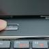 كيفية إعادة ضبط اللاب توب  HP عن طريق الضغط على زر الباور