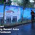 Suasana Asri di Kampung Berseri Astra Sui Jawi Pontianak