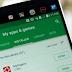 Google Play Store uygulamasına çeviri özelliği geldi!