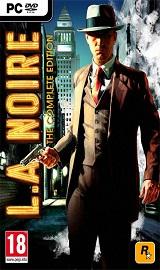 7c404e9ca38bc73014f4ccf5f9f9814f73f076a6 - L A Noire Complete Edition-PROPHET