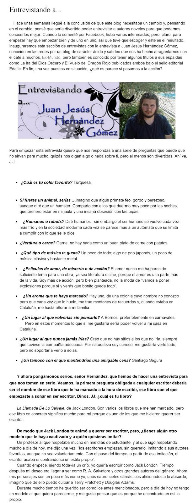 BORNICHOS POR EL MUNDO: 1/06/13 - 1/07/13