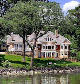 Estate and mansion technical maintenance in Windsor, Ontario and Essex County 226 783 4016