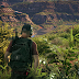 Ruthless Is The Way Of Things In Ghost Recon Wildlands