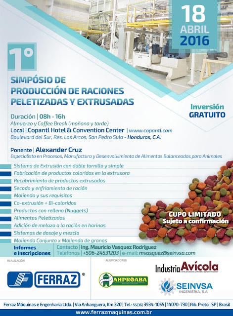 http://www.ferrazmaquinas.com.br/en/