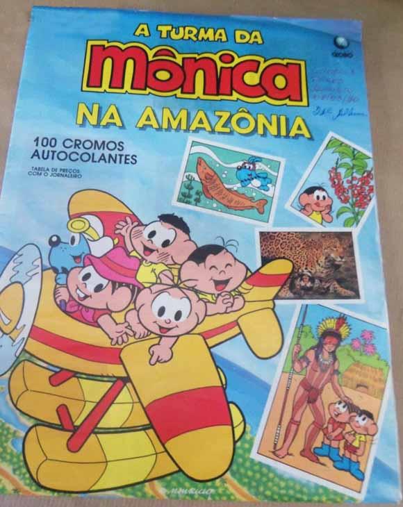 _Album-Turma-da-M%C3%B4nica-1990_%281%29.jpg (580×730)