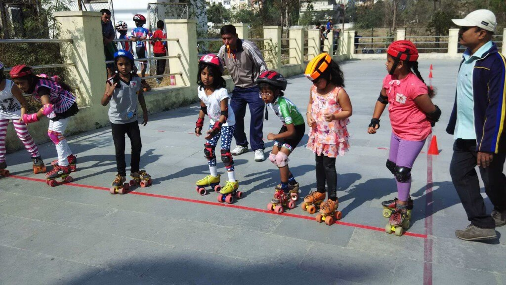 skating classes at bachupally in hyderabad quad skates roller boots girls roller skate skates for kids