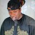 New Audio | Adamu Mchomvu Ft.Moni-Uwezo