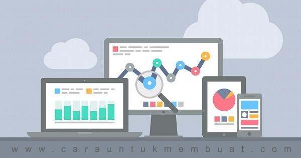 12 Cara Optimasi Blogspot Agar Mudah Ditemukan Di Google