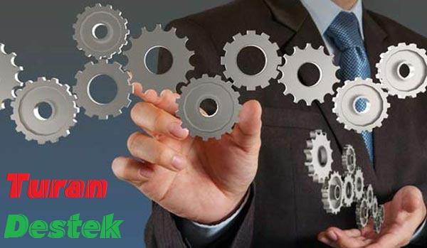 Aöf Destek, aöf ders Kitapları, Üretim Yönetimi, Aöf Üretim Yönetimi Ders Kitabı Pdf İndir, Üretim Yönetimi Dersi, Üretim Yönetimi Kitabı İndir Pdf, Aöf Kitapları İndir, Aöf Üretim Yönetimi Ders Kitabı PDF ücretsiz indir