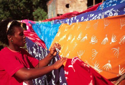 batik, industry, wrapper, cloth