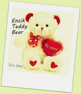 http://syimahkisahku.blogspot.com/2012/12/cerpen-encik-teddy-bear.html