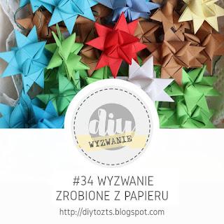 https://diytozts.blogspot.com/2018/08/34-wyzwanie-zrobione-z-papieru.html