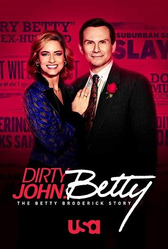 Dirty John Season 2 Complete Download 480p & 720p HEVC All Episode