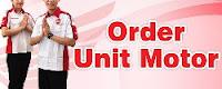 Order Inden Motor Honda Dealer Naga Mas Motor Klaten