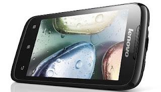 Harga HP Lenovo Android Murah dibawah 1 Juta Terbaik