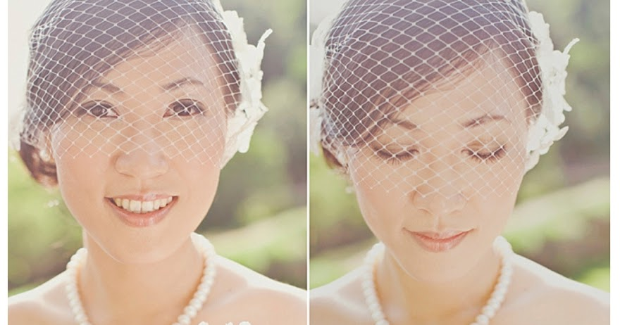 Francesca And Richard S Pretty Pastel Vintage Inspired: Real Pastel Vineyard Wedding: Ronnie & Richard