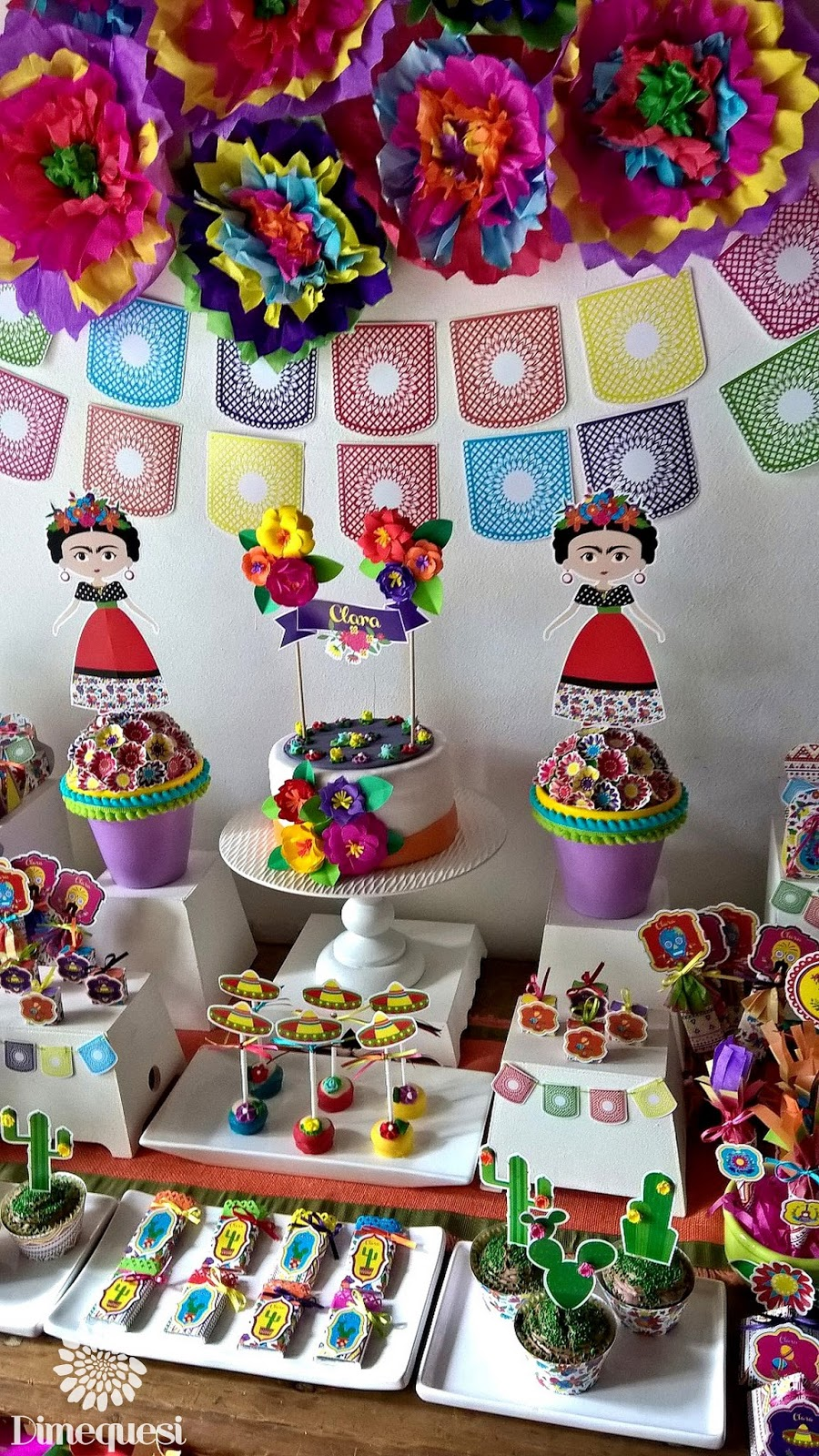 Mexicana Loteria Imprimir Para Cartas