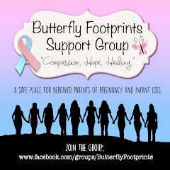 Join the Support Group
