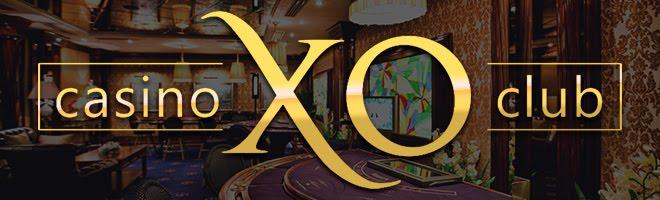 maxwell club максвелл-клуб казино покер