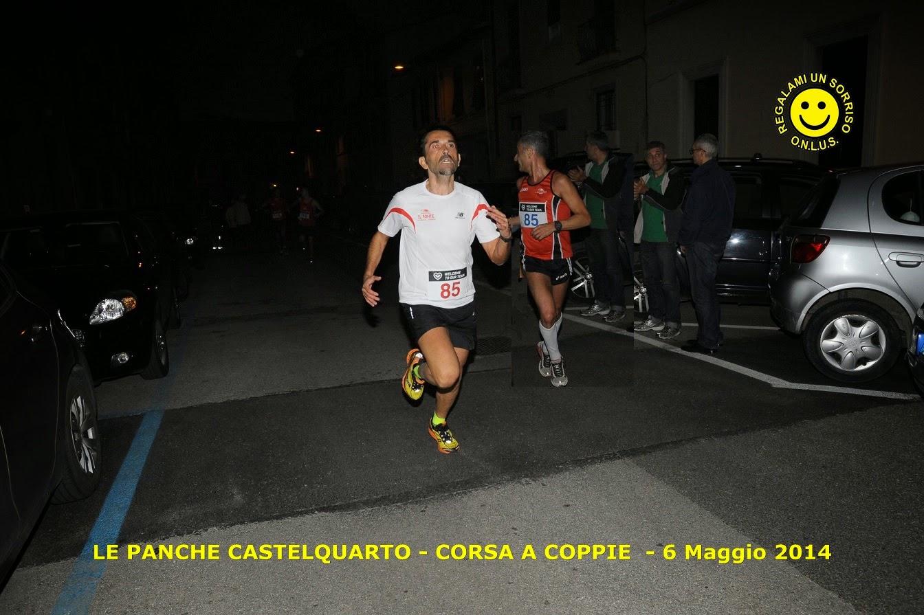 Gs Le Panche Castelquarto.Ponte News Il Ponte Scandicci A S D Podistica Trofeo Ariani