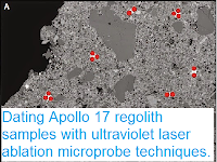 http://sciencythoughts.blogspot.co.uk/2015/02/dating-apollo-17-regolith-samples-with.html
