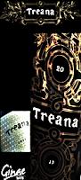 Treana Wines