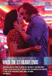 Watch When the Starlight Ends Online Free 2016 Putlocker