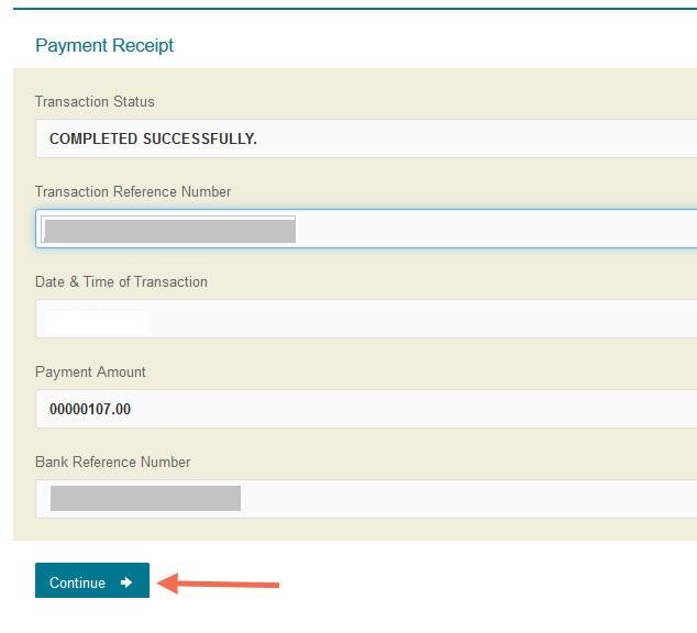 payment-receipt