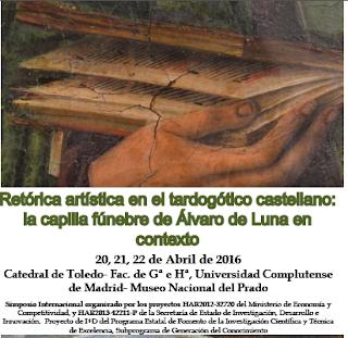 http://www.medievalismo.org/pdf/2016-abril-madridtoledo.pdf