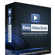 Easy Video Suite - ALL YOU NEED TO KNOW BEFORE BUY