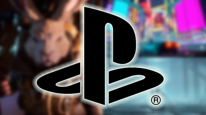Life-Grim : Sony Unveiles 7 New PS4 Games From Chinese