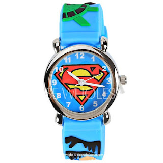 www.rosewholesale.com/cheapest/beautiful-cartoon-rubber-strap-quartz-204698.html?lkid=379472