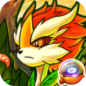 Download Bulu Monster Mod Apk Terbaru v3.19.2  (Mod Bulu Point)