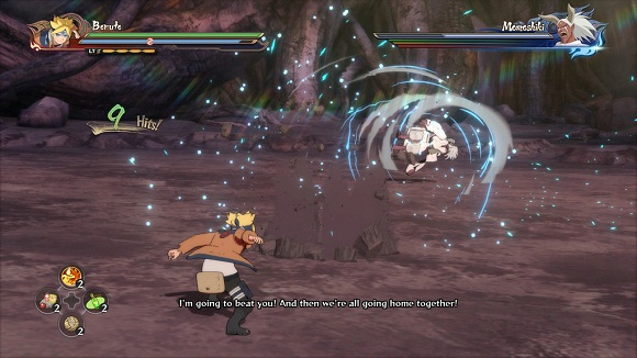 naruto-shippuden-ultimate-ninja-storm-4-pc-screenshot-www.ovagames.com-12