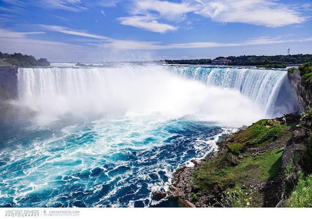 مناظر طبيعية,مناظر طبيعية خلابة,اجمل المناظر الطبيعية,اجمل,المناظر الطبيعية,طبيعة,الطبيعة,الطبيعية,المناظر,طبيعية,جمال الطبيعة الخلابة,سحر الطبيعة الخلابة,أروع الطبيعة الخلابة,اجمل مناظر بالطبيعة,وصف الطبيعة الخلابة,أجمل المناظر الطبيعية الخلابة