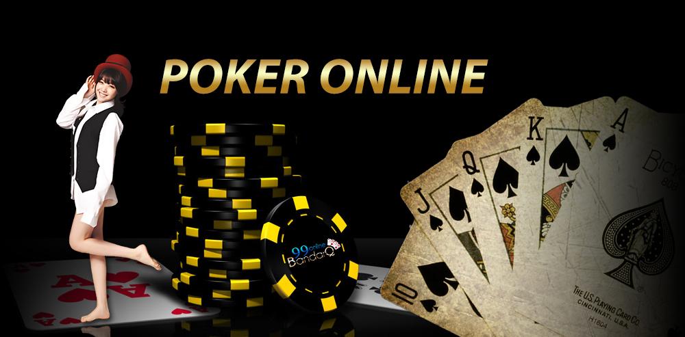 Situs Judi Poker Online Terbukti Aman Dari Kecurangan